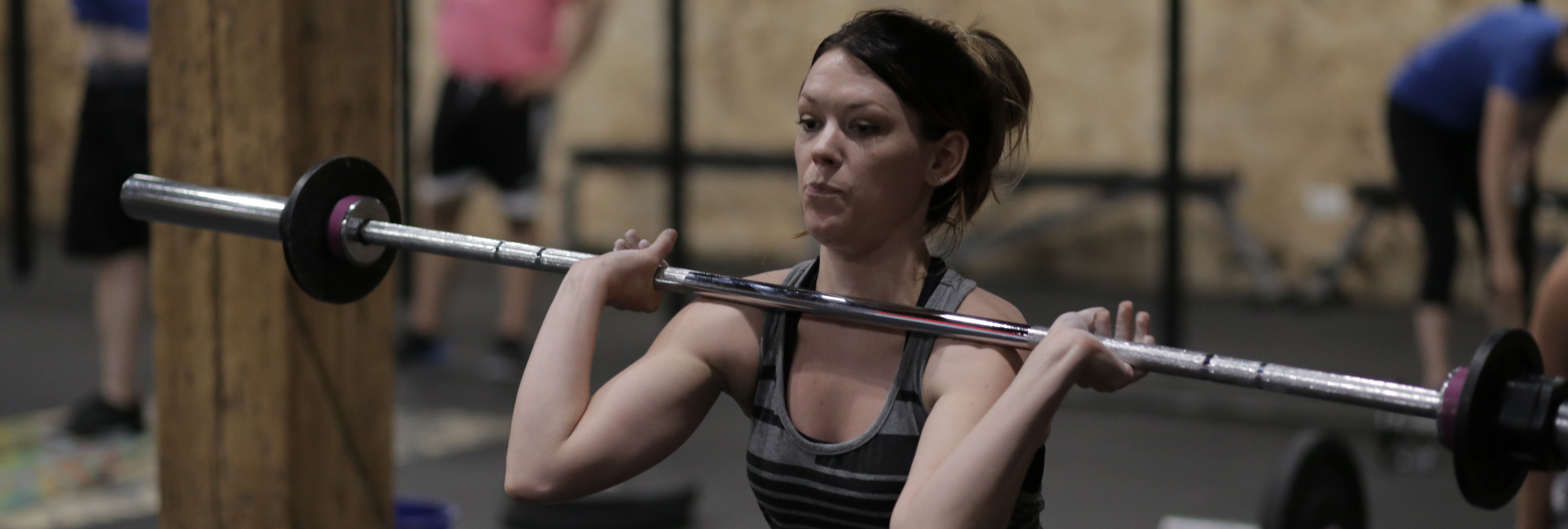 Personal Training in Chicago