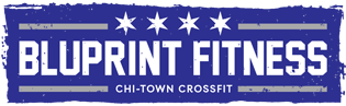 BluPrint Fitness • Chicago CrossFit and More